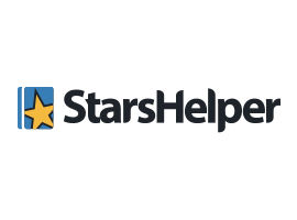 is starshelper