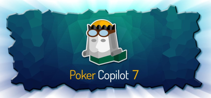Poker Copilot buy, software review  Poker Copilot poker soft