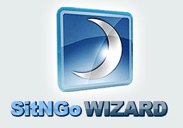 SitNGo Wizard 2 improves Equity Calculations