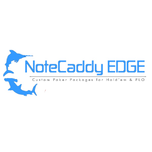 NoteCaddy Edge Adds Aggression Stat Pop-Up
