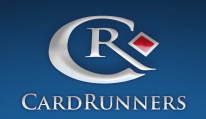 Cardrunners over 80% off
