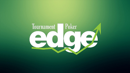 Novie_video_na_Tournament_Poker_Edge