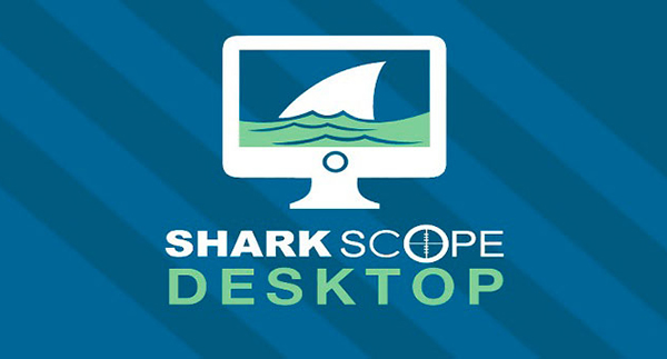 SharkScope Collusion Detector
