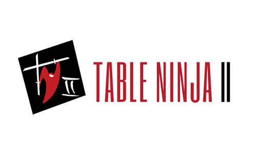 Table Ninja 2 podderjivaet iPoker