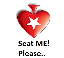 SeatMe on PokerStars - innovation, that regulars already hate