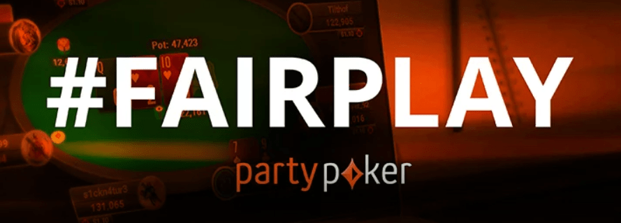 Bots on Partypoker again suffer losses!