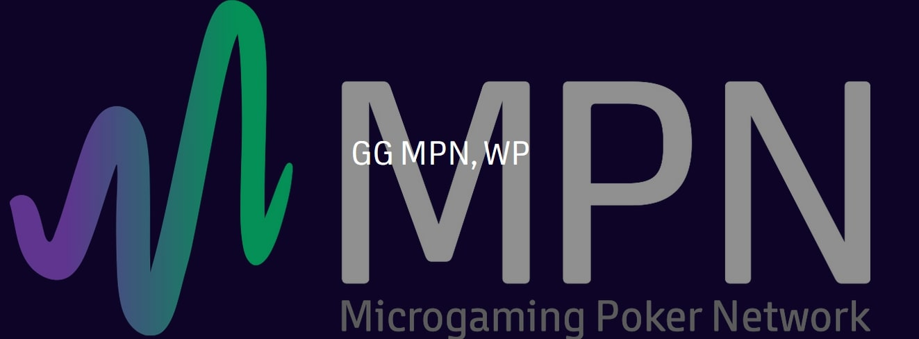 The End for Microgaming: MPN closes in 2020