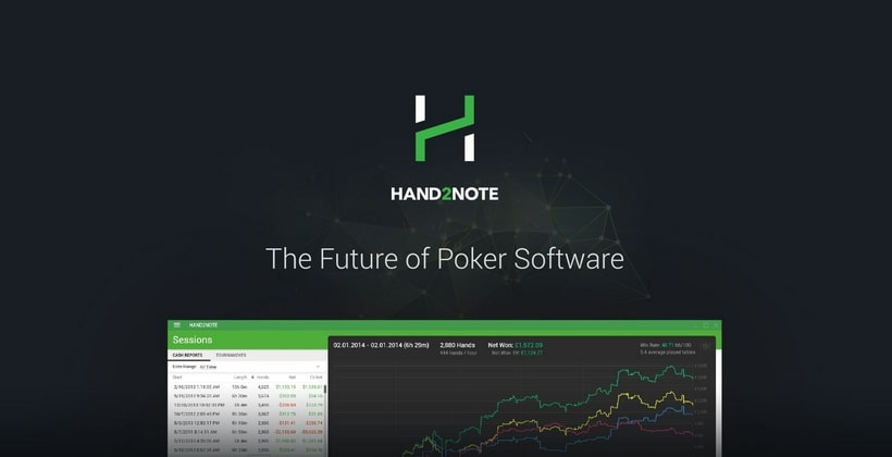 How to get a 40% discount when buying Hand2Note?