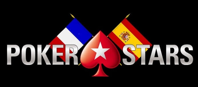 Breaking News - Pokerstars canceled rakeback for players from Russia!