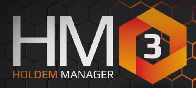What's new in Holdem Manager 3 in December?