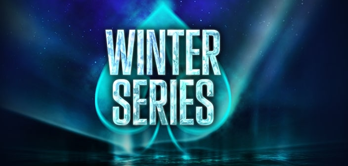 Pokerstars Winter Series Closes Tournament Year with $ 50,000,000 Deafening Guarantee