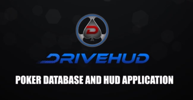 DriveHUD finally supports Blitz on Americas Cardroom, and Poker Copilot 6 now works with Pokerstars Pennsylvania