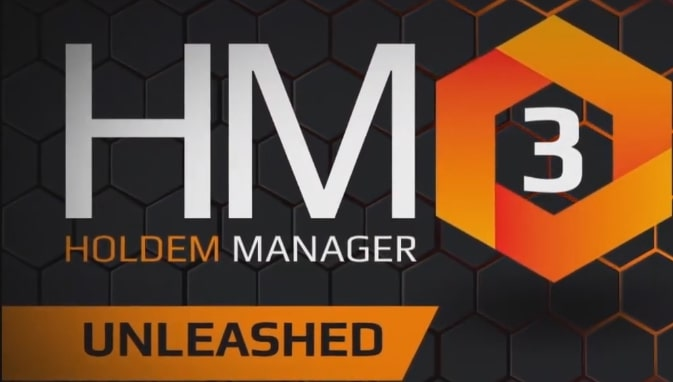 First Holdem Manager 3 updates in 2020