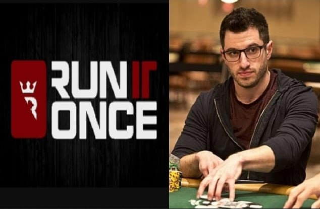 Phil Galfond lures Pokerstars players to the bright side