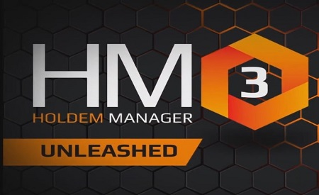 Holdem Manager 3: system requirements and discounts.