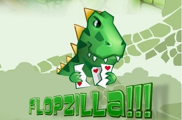 The complete guide to Flopzilla