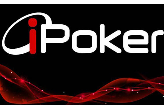 iPoker is bringing Switzerland back to online poker!