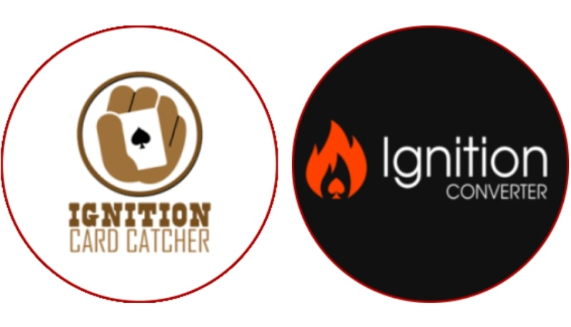 Complete Guide to Ignition Card Catcher and Ignition Converter: What's the Difference and How to Set Up?