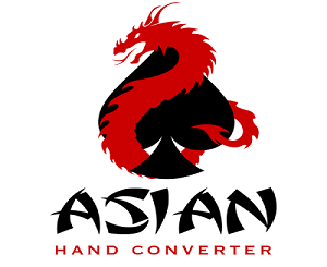 Complete Guide to Asian Poker Hand Converter: Which Rooms Does It Support and How to Set Up?