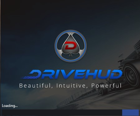 Review of DriveHUD - the most available poker tracker